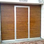 Mistral OAK dveře